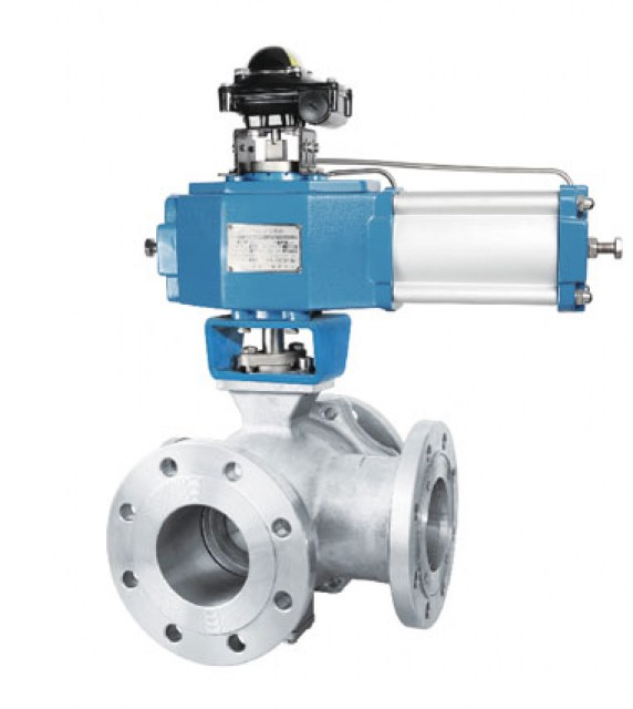 product-template-3-way-ball-valve