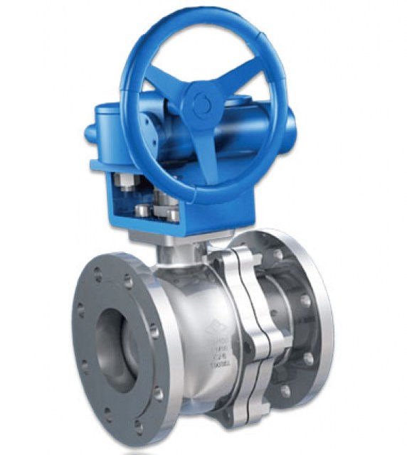 product-template-floating-ball-valve
