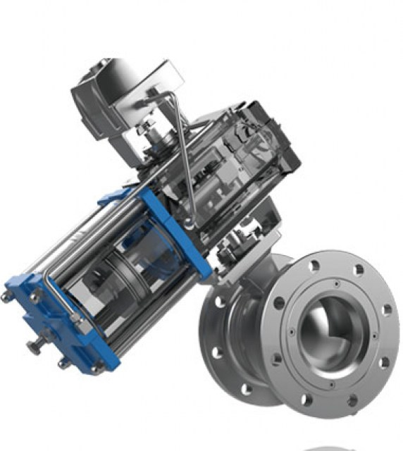 product-template-segmented-ball-valve-kv-controls