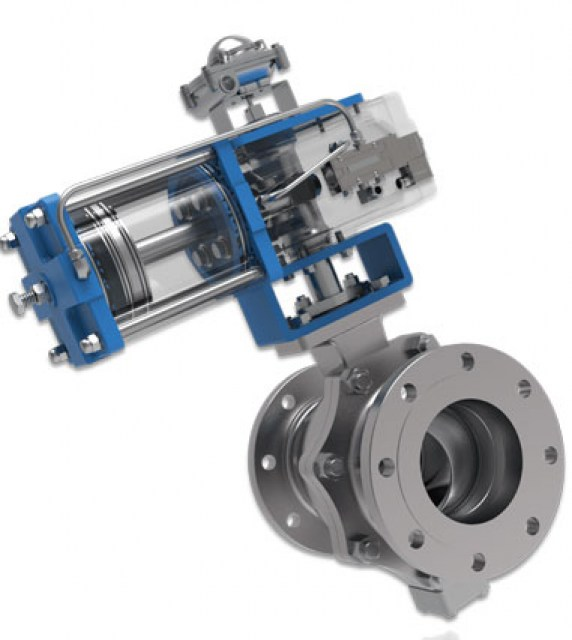 product-template-trinnion-mounted-valve