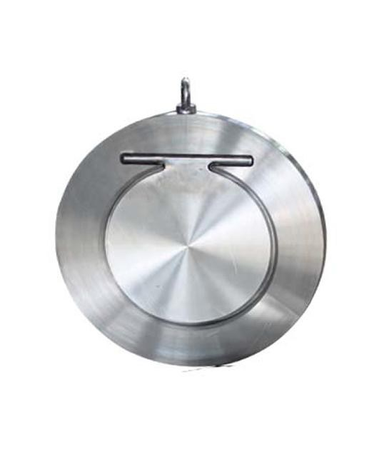 weidouli-single-plate-check-valve-image-1