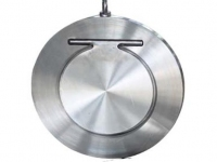 Single Plate Check Valves